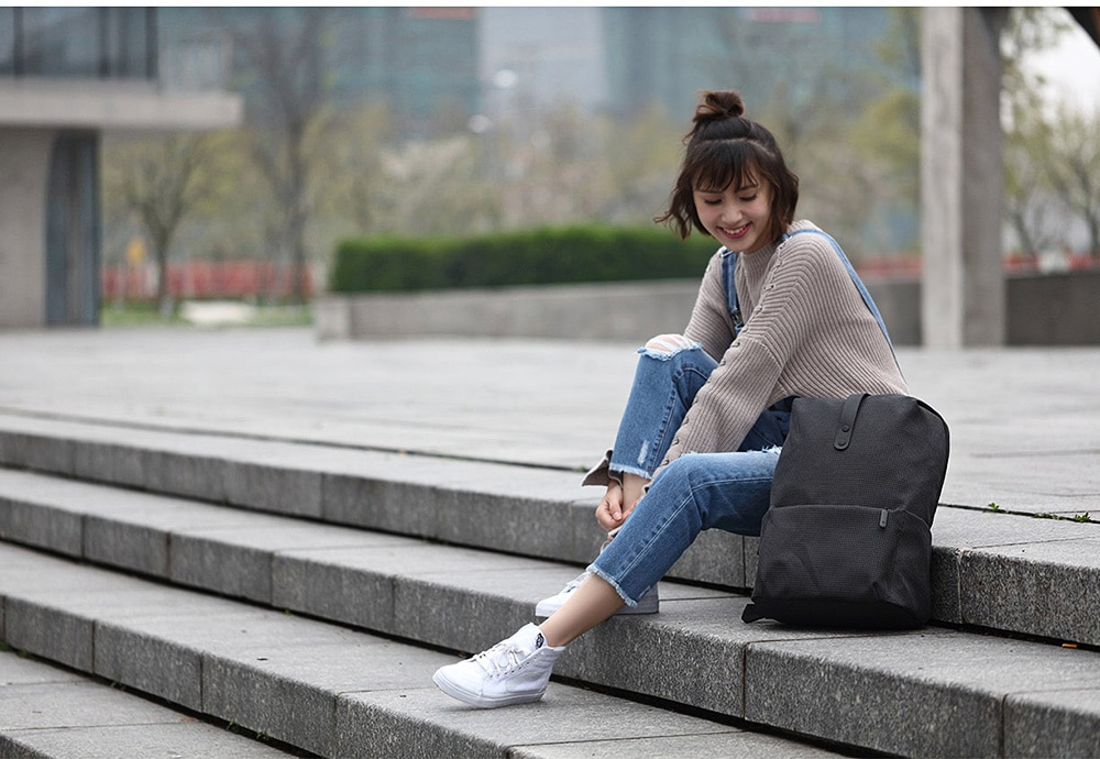 xiaomi_20l_leisure_backpack_4.jpg