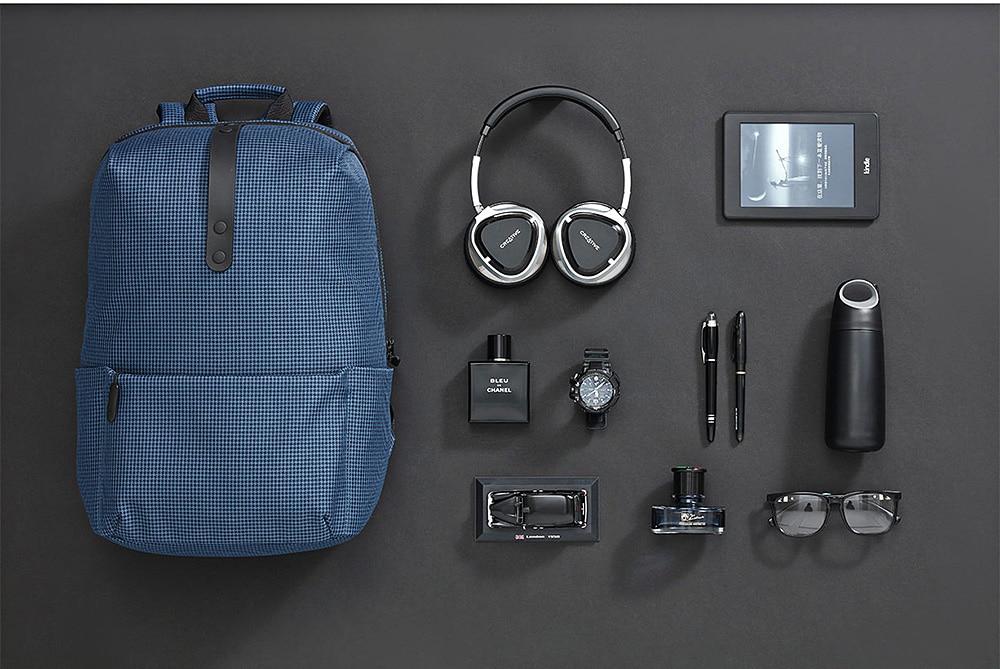 xiaomi_20l_leisure_backpack_5.jpg