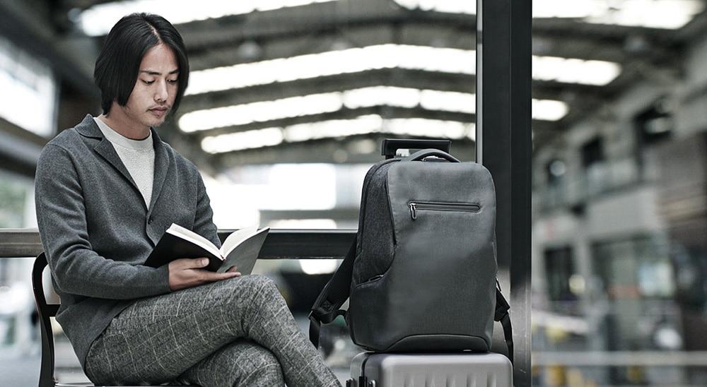 xiaomi_26l_travel_business_backpack_1.jpg