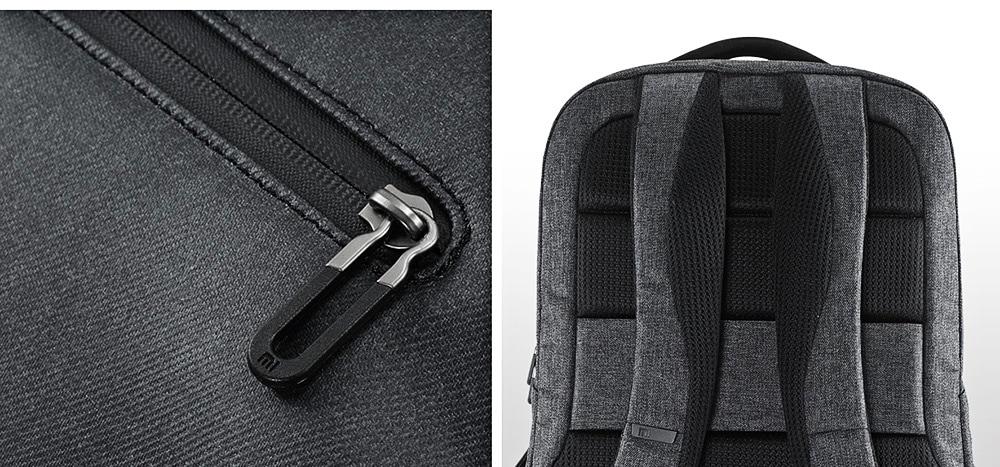xiaomi_26l_travel_business_backpack_4.jpg