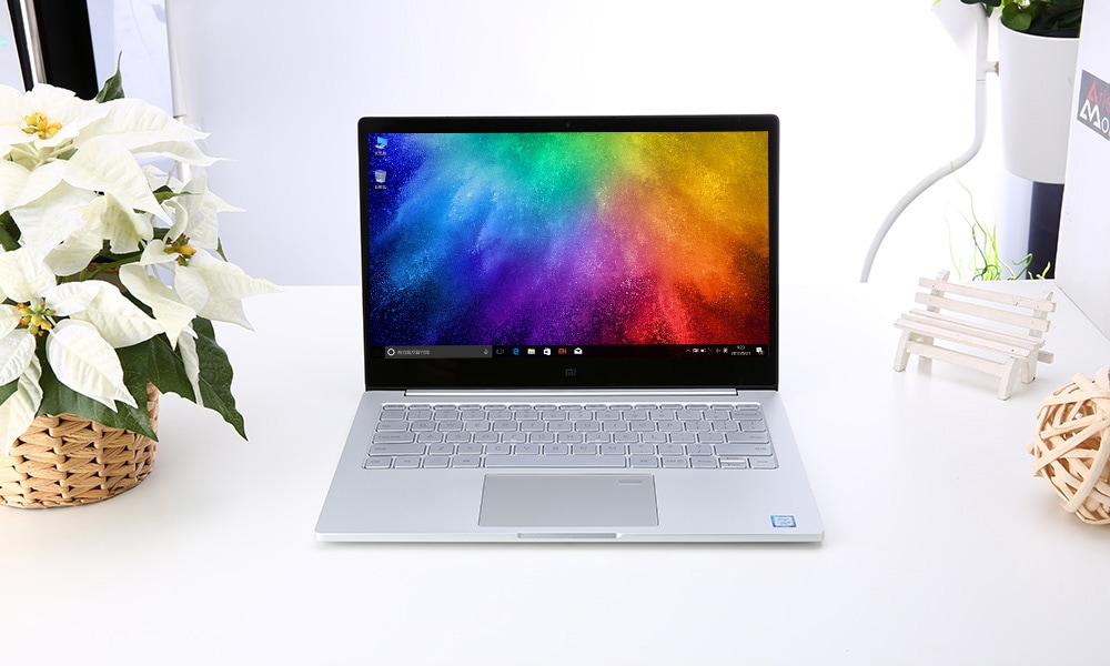 xiaomi_notebook_air_13_3_1.jpg