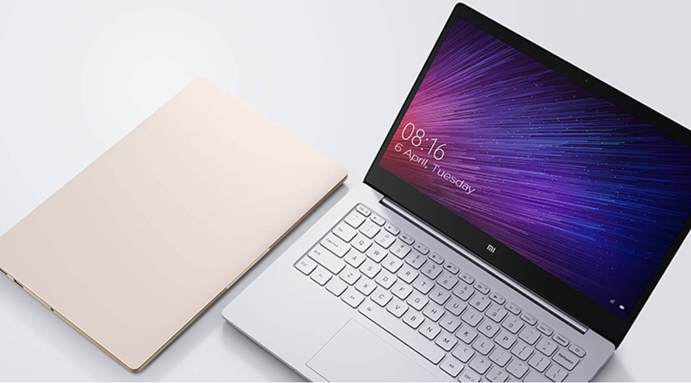 xiaomi_notebook_air_13_3_2.jpg