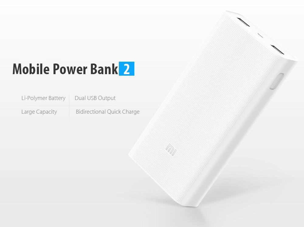 xiaomi_power_bank_2_2.jpeg