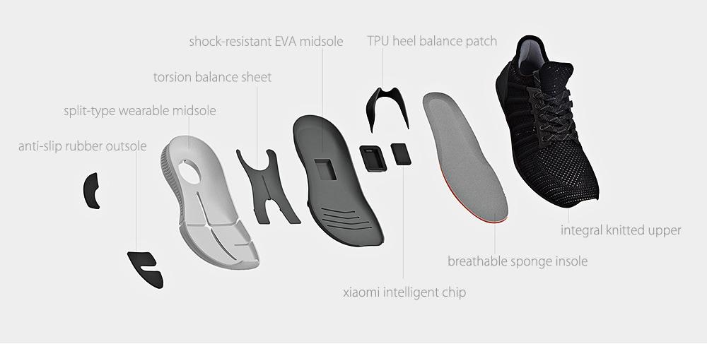 xiaomi_smart_sneakers_2.jpg