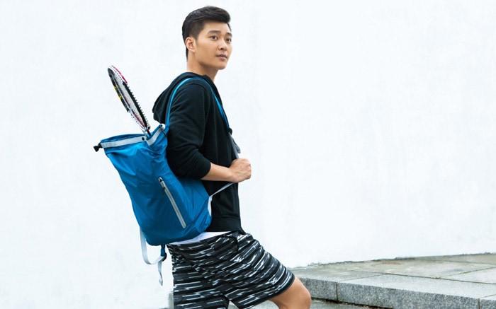 original_xiaomi_20l_backpack_3.jpg