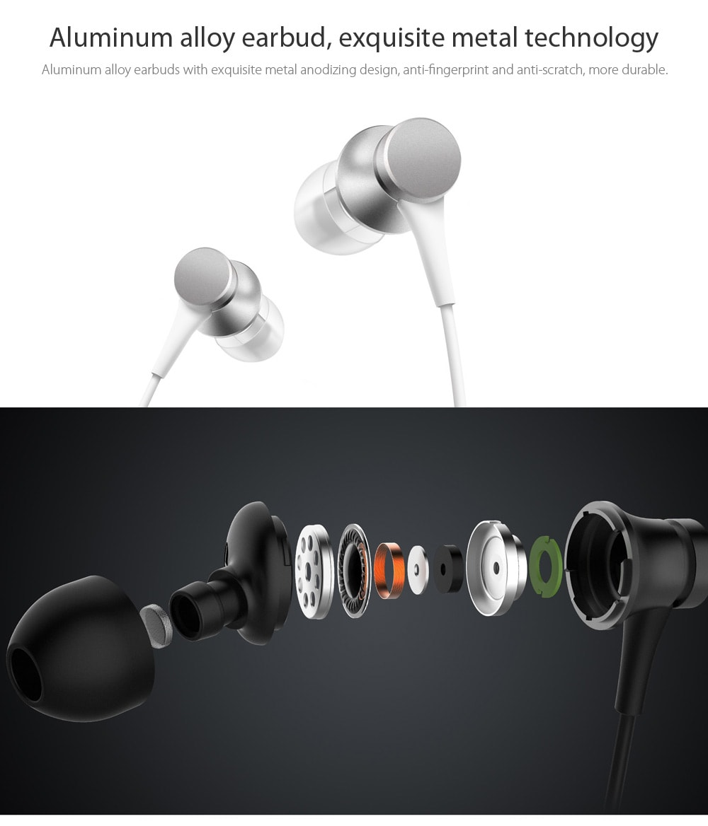 xiaomi_piston_in_ear_earphones_fresh_version_2.jpeg
