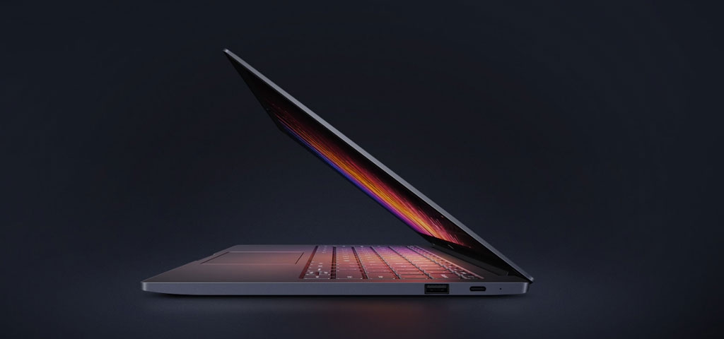 Xiaomi MI-notebook-air 12.jpg
