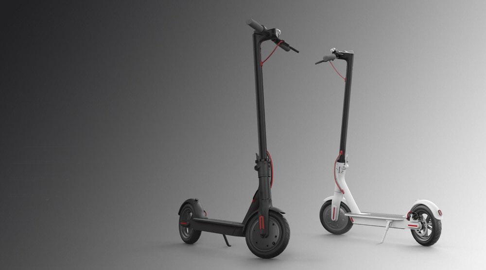 xiaomi_elektromos_roller_1.jpg