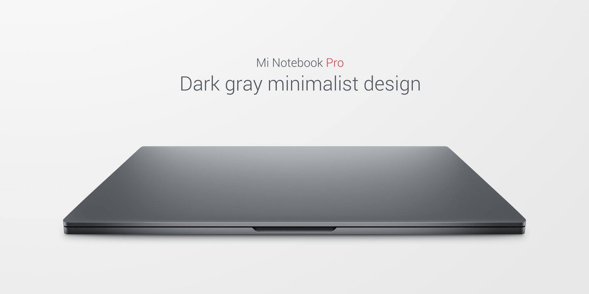 xiaomi_mi_notebook_pro_2.jpg