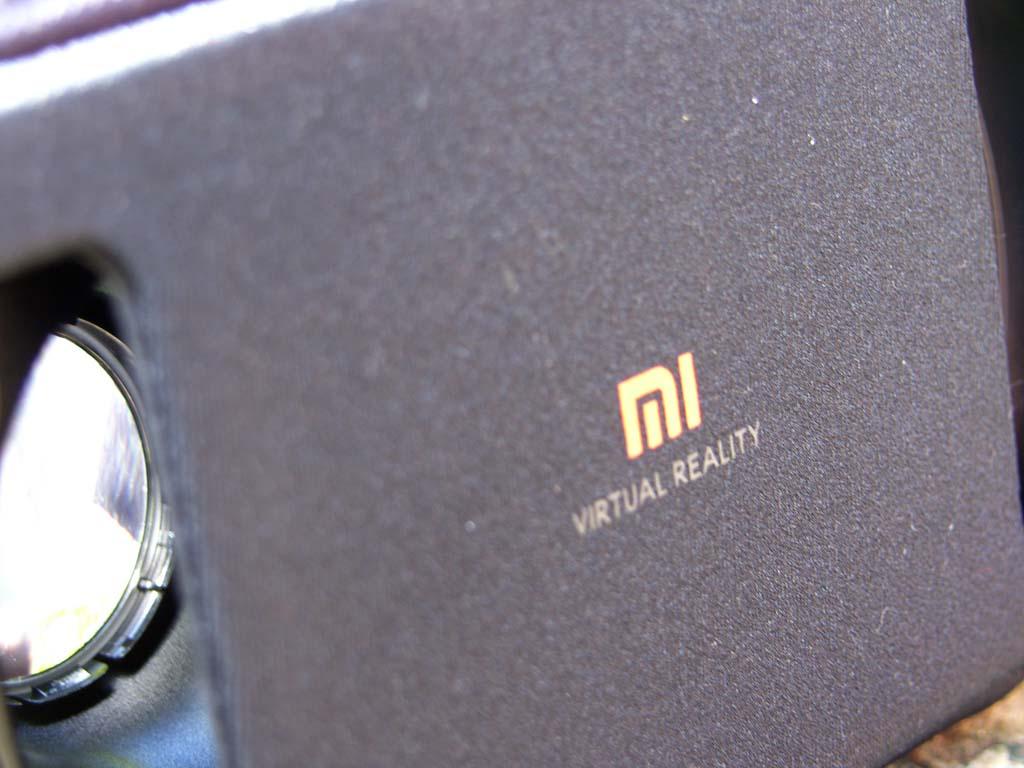 Kipróbáltuk a Xiaomi olcsó VR szemüvegét - Egy Xiaomi Rajongó Blogja a660452a9f