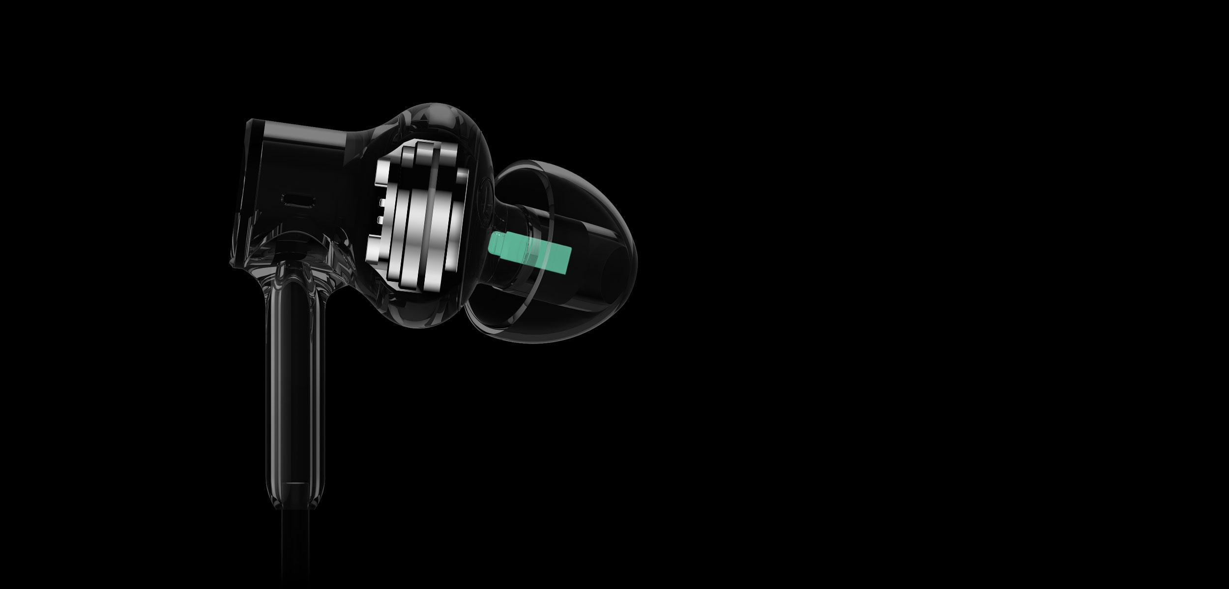 earphonepro-05-active.jpg