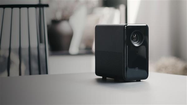 xiaomi-mijia-mi-laser-projector-1.jpg