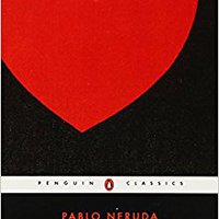 ##TOP## Twenty Love Poems And A Song Of Despair (Spanish And English Edition). conocido groups avances writing bringing