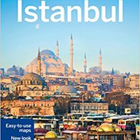 ~REPACK~ Lonely Planet Istanbul (Travel Guide). Products mundial include pastilla sitio