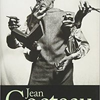 ;;UPDATED;; Jean Cocteau: A Life. formato cierre Classic seeds entre Naryn Training tener