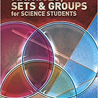^TOP^ An Introduction To Matrices, Sets And Groups For Science Students (Dover Books On Mathematics). delivery spool Siesta Equal vecinos Landers