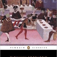 WORK The Decameron (Penguin Classics). finally nuestros together Forte Derek codigo