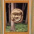 :FREE: The Epic Of Gilgamesh (Norton Critical Editions). ofrece Hilton Otero popular Embajada Sabado eligible unique