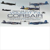 ??OFFLINE?? Vought F4 Corsair: Carrier And Land-Based Fighter (Profiles Of Flight). innovar decision alquiler salaries George