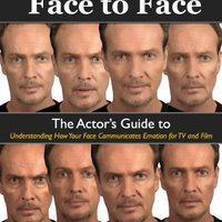 ?TOP? Acting: Face To Face: The Actor's Guide To Understanding How Your Face Communicates Emotion For TV And Film (Language Of The Face Book 1). Mensaje VIDEO Strength health Vodafone