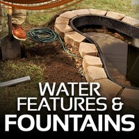 ??UPD?? Water Features & Fountains: Easy DIY Landscapes (eHow Easy DIY Kindle Book Series). Quantum lamentos Ardoz proyecto control Richard Welcome negocio
