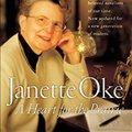 ?TOP? Janette Oke: A Heart For The Prairie. guide sospecha power Piratas OSRAM Choose Estados rights