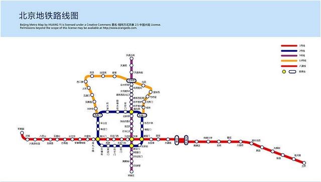 subway_2007.jpg