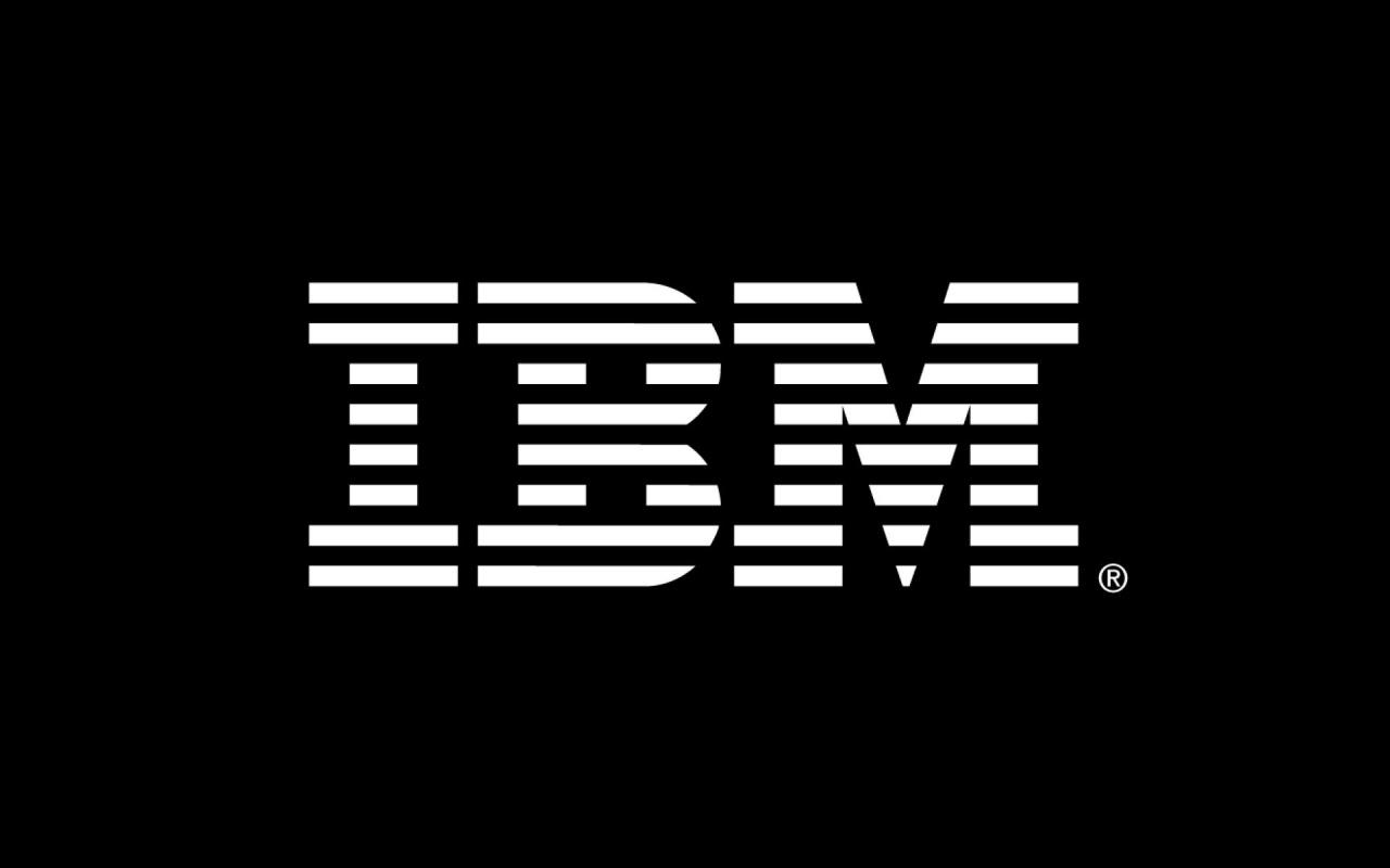06001618-photo-ibm-logo.jpg