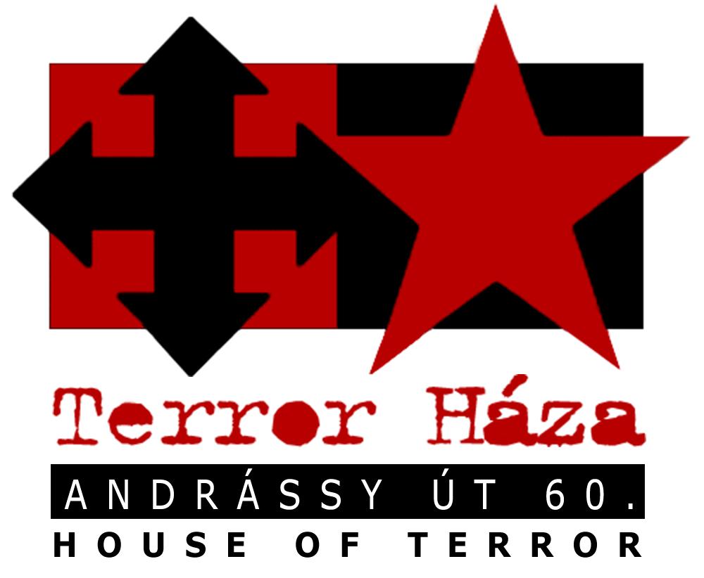 6TerrorHaza-logo.jpg