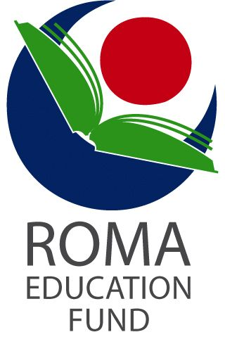 REF logo_new.jpg