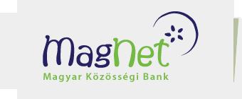 duma_logo_1.png