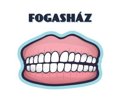 fogashaz_logo.jpg