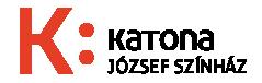 katonajozsefszinhaz_logo_transparent.png