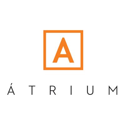 logo_A_atrium másolat.jpg
