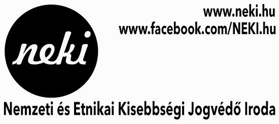 neki_logo_xx.jpg