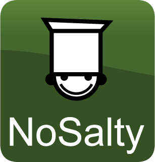 ns-logo-zold.png