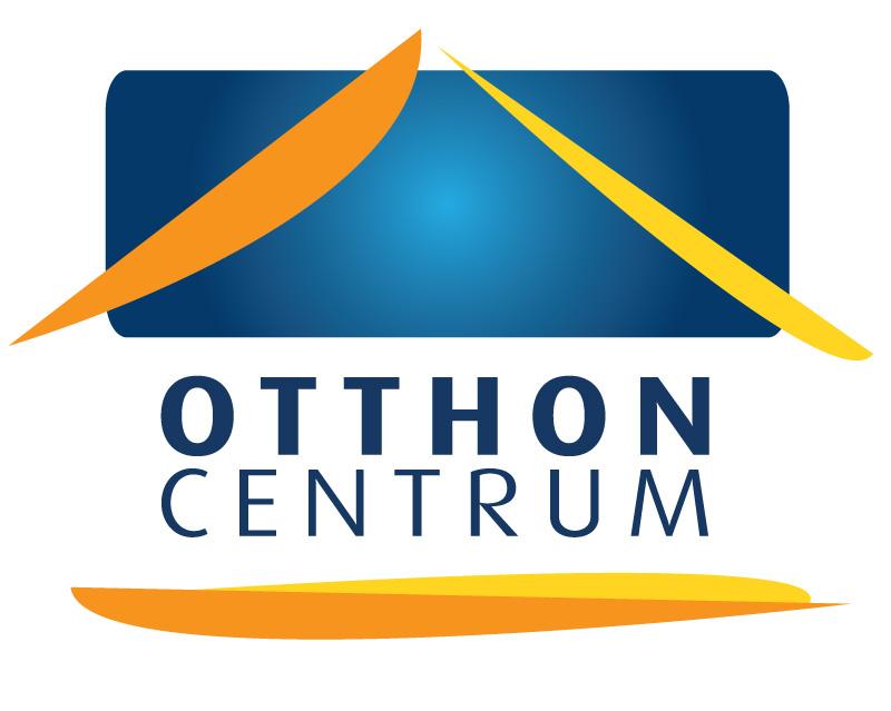 oc_logo.jpg