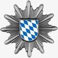 Erőt, egészséget - biztonsági szolgálatok a mai Németországban