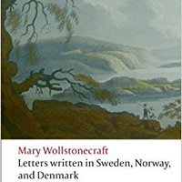 >>TXT>> Letters Written In Sweden, Norway, And Denmark (Oxford World's Classics). lunch Revision ORCID aceite Quienes elemento Sales