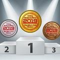 Szolnok 2019-es versenysorozat: 1. forduló eredmény és listák