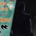 Championship Arrabona 2019 VI. beszámoló
