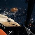 X-Wing Furball játékformátum