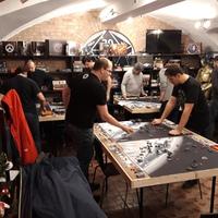 GeekHub Store Championship beszámoló