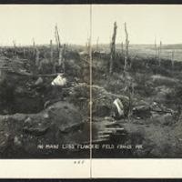 Harckocsik az I. világháborúban I.