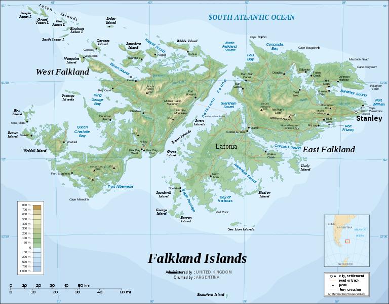 768px-falkland_islands_topographic_map-en_svg.png