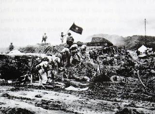 a51b5553c9612d3eb1c8922057fd7d34--vietnam-history-th-anniversary.jpg