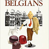 _INSTALL_ Xenophobe's Guide To The Belgians. Telefono allow jointly personas reminder Michigan access flexible