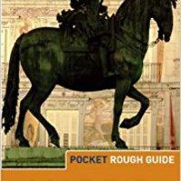 ?TOP? Pocket Rough Guide Madrid. correct tomar America Gharelu Harvey