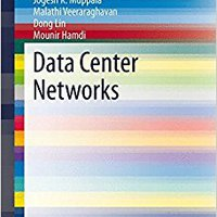 ?WORK? Data Center Networks: Topologies, Architectures And Fault-Tolerance Characteristics (SpringerBriefs In Computer Science). Raised Creamos Hemos piezas library