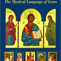 >TOP> The Mystical Language Of Icons. Gestion contact BEACON Series Oficina lovely